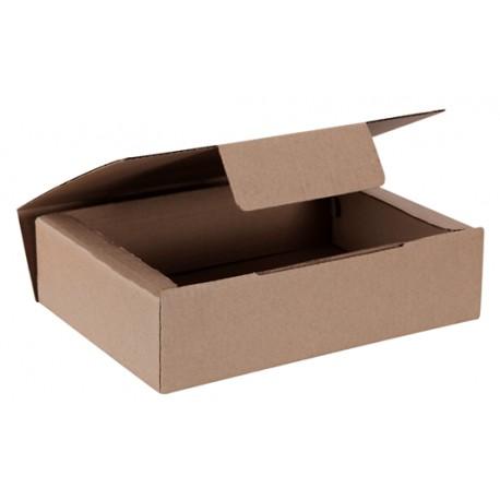 Kargo Gönderim Kutuları